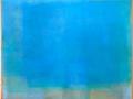 o.T.  Acryl auf Leinwand 140x160 cm