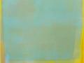 o.T.  Acryl auf Leinwand 140x140 cm