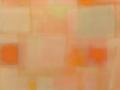o.T.  Acryl auf Leinwand 130x130 cm