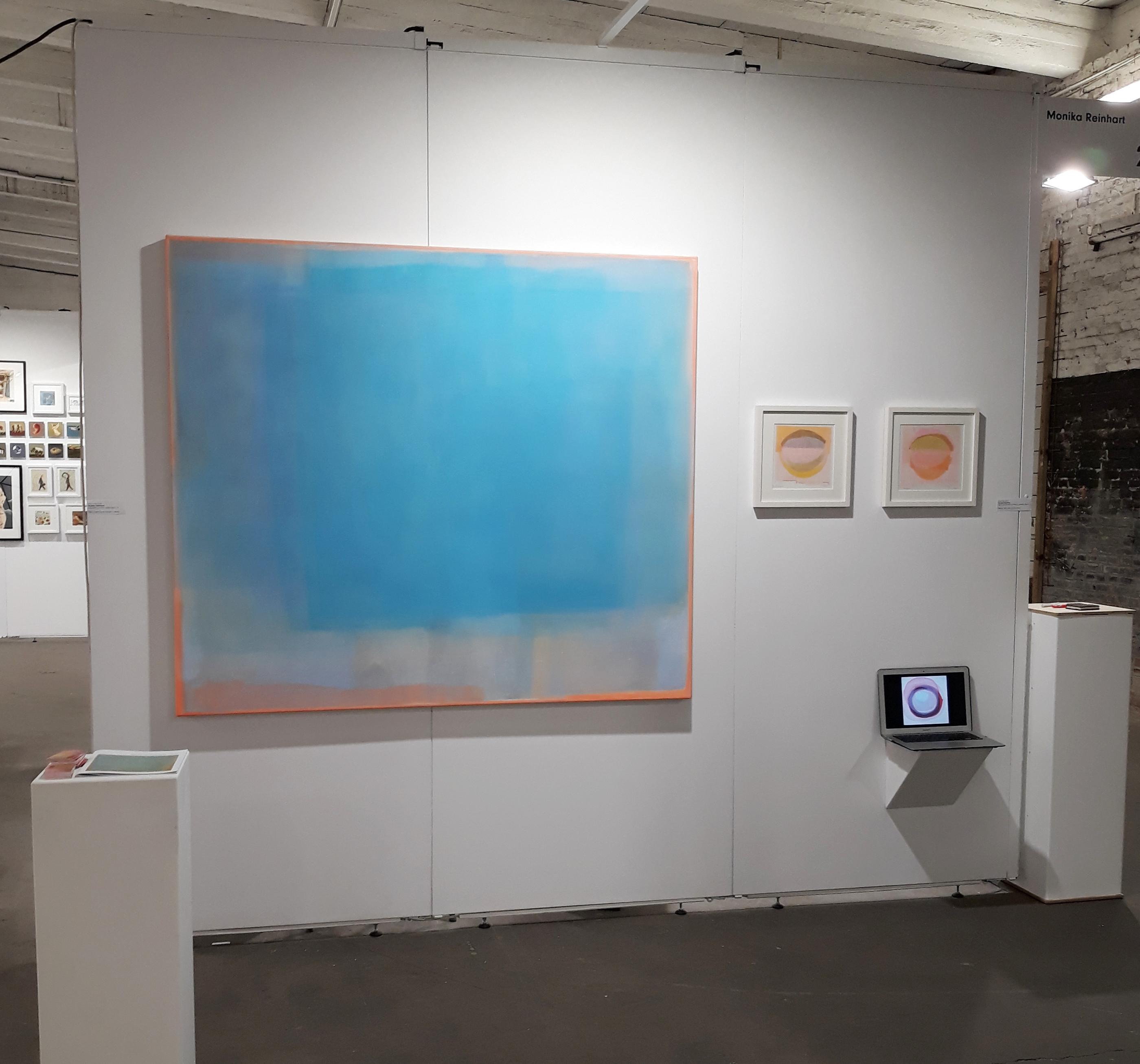 Kunstmesse Hamburg