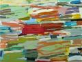 6_o.T. 2013 Acryl auf Lwd 160x180cm