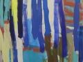 9_o.T. 2013 Acryl auf Lwd 60x60cm