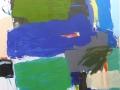 2_o.T. 2013 Acryl auf Lwd 130x130cm