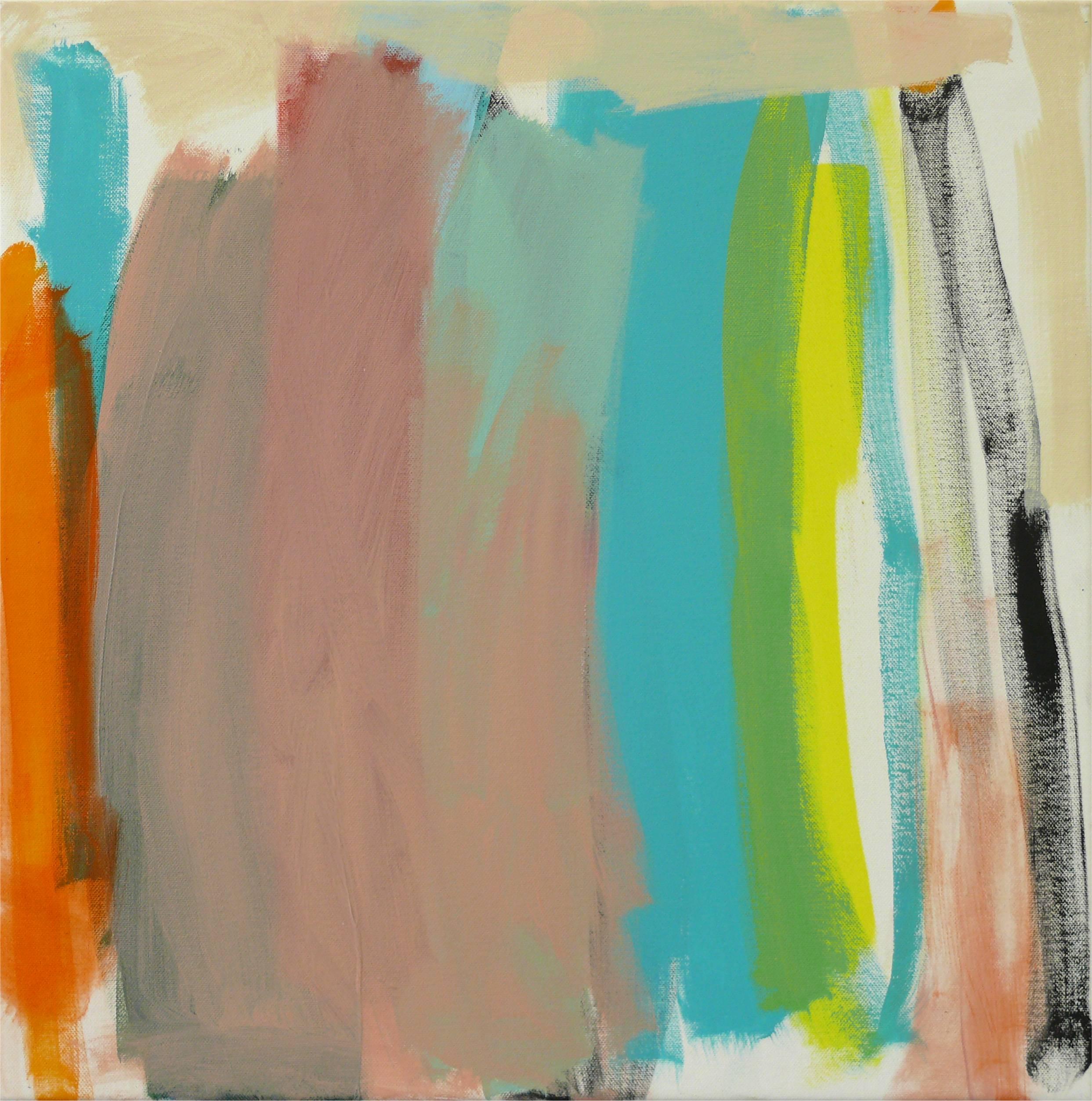 13_o.T.Acryl auf Lwd 50x50 cm