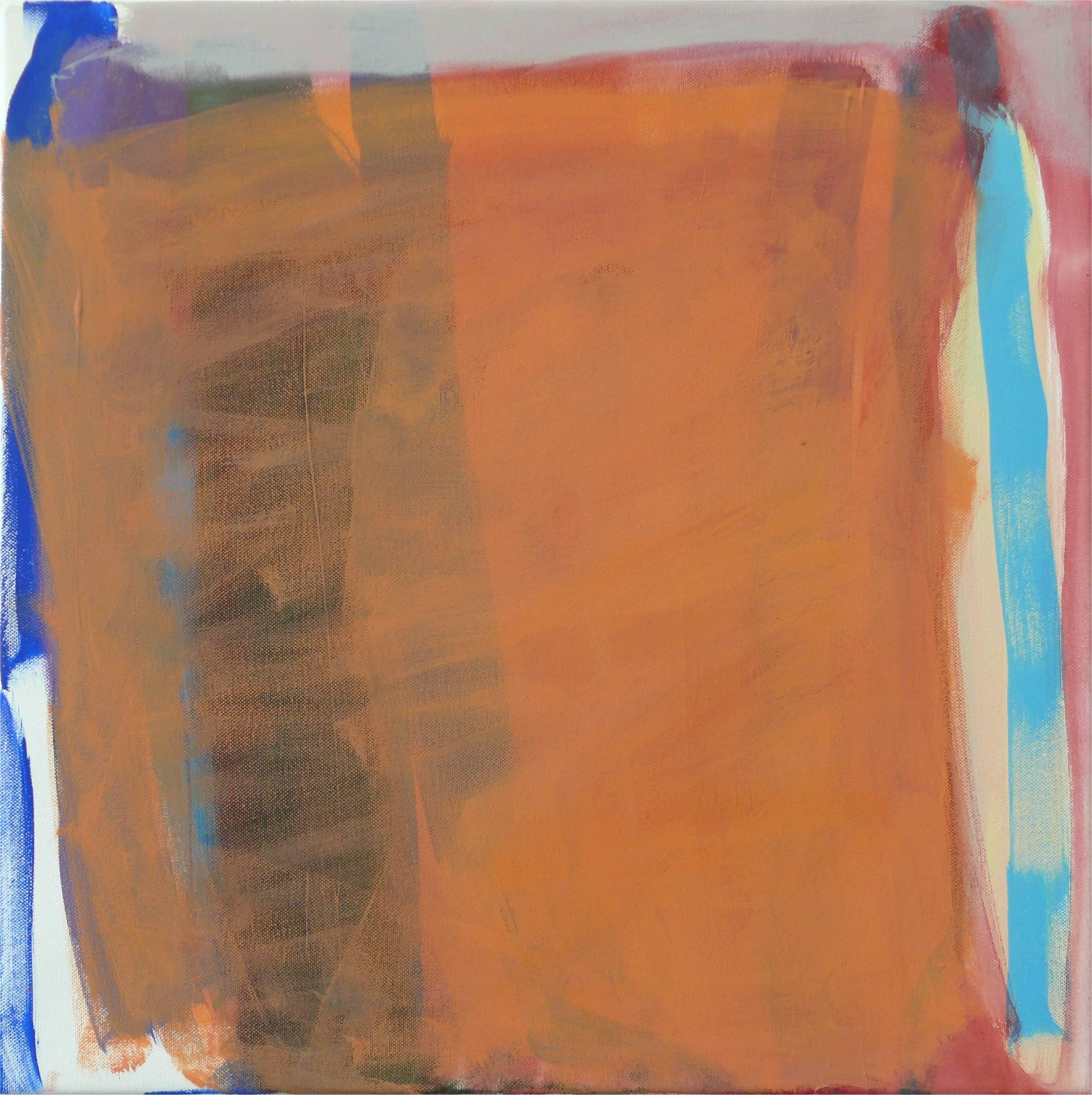 12_o.T.Acryl auf Lwd 50x50 cm
