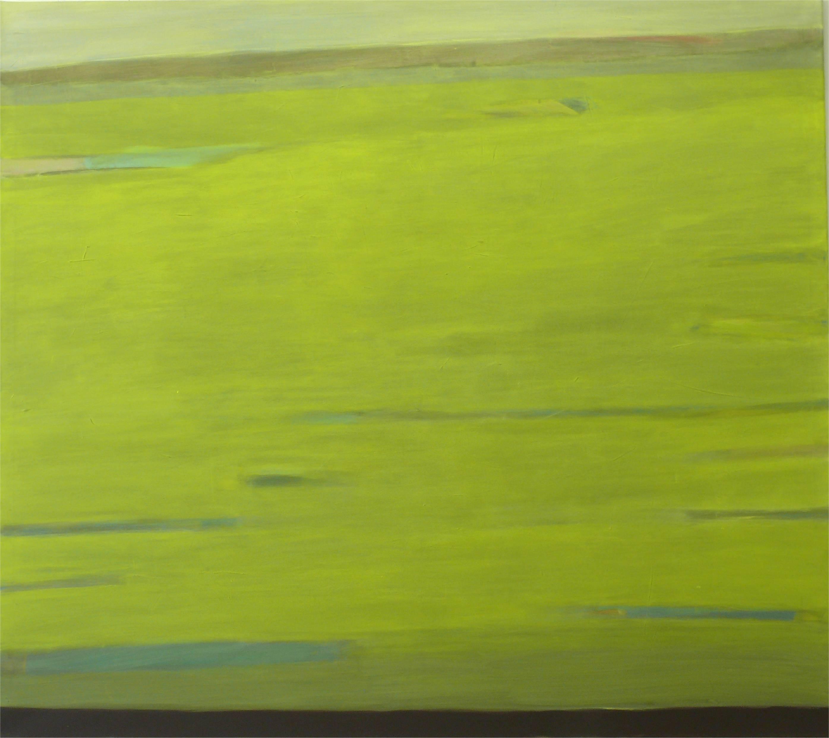 8_o.T.Acryl auf Lwd 160x180 cm