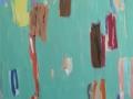 2_o.T. Acryl auf Lwd 160x140cm