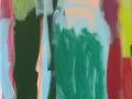 14_o.T.Acryl auf Lwd 40x40 cm