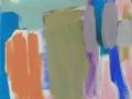 16_o.T.Acryl auf Lwd 40x40 cm