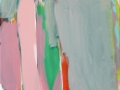 11_o.T.Acryl auf Lwd 50x50 cm