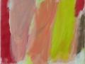 19_o.T.Acryl auf Lwd 40x40 cm