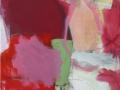 20_o.T.Acryl auf Lwd 40x40 cm