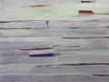 9_o.T.Acryl auf Lwd 160x180 cm