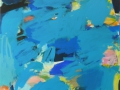 8_o.T. Acryl auf Leinwand 160x180 cm