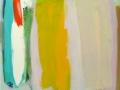 14_o.T. Acryl auf Leinwand 60x60xcm