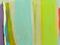 15_o.T. Acryl auf Leinwand 60x60xcm