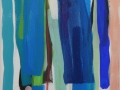 4_01_o.T. Acryl auf Leinwand 30x30cm