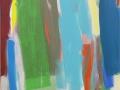 3_01_o.T. Acryl auf Leinwand 30x30cm