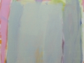 12_o.T. Acryl auf Leinwand 50x50xcm