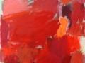1_o.T. Acryl auf Leinwand 140x140 cm