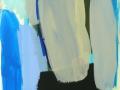 8_o.T.2016_40x40 cm Acryl auf Leinwand