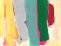 7_o.T.2016 Serie 4 Acryl auf Leinwand 40x40cm