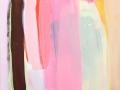 o.T. 2016 Serie 3 Acryl auf Leinwand 40x40cm