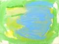 5_o.T. 2016_30x40cm Acryl auf Leinwand