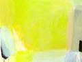 o.T. 2016 Acryl auf Leinwand 140x160cm