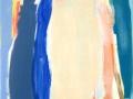 o.T. 2016 Serie 1 Acryl auf Leinwand 40x40cm