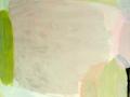 13_o.T.2016_140x160 cm Acryl auf Leinwand