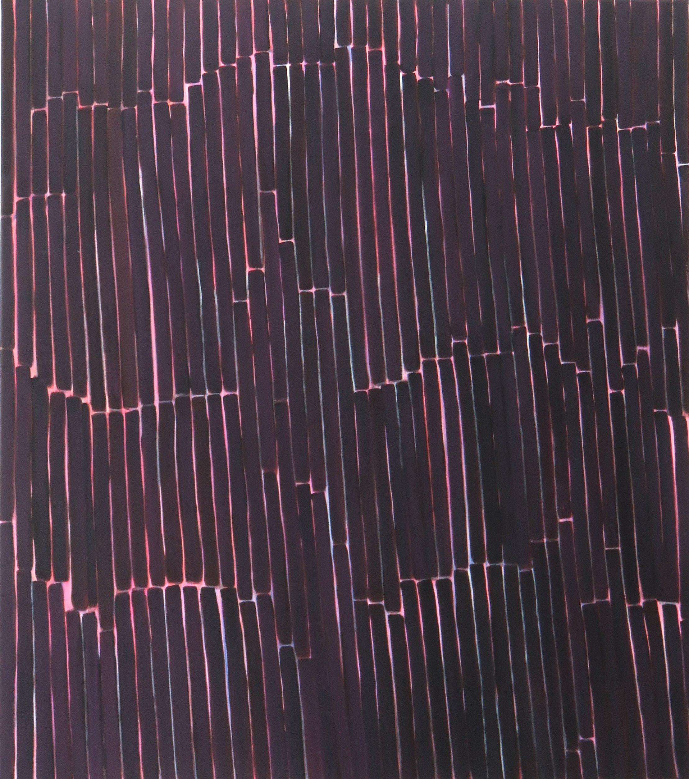 oT_2017_Acryl auf Lwd_160x140cm