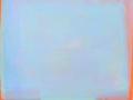 umen I, 2017, Acryl auf Leinwand, 140x160 cm