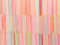 o.T., 2017, Acryl auf Leinwand, 130x150 cm