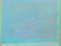 Feld II, 2017_Acryl auf Lwd_130x130cm
