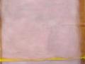 o.T. 2017 Acryl auf Leinwand, 100x100 cm