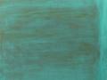 o.T. 2017 Acryl auf Leinwand, 130x130 cm