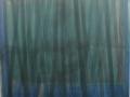 Horizont III 2017 Acryl auf Lwd, 140 x 160 cm