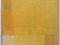 o.T. 2020 Acryl auf Lwd 130x130cm