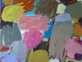 11_2012_Acryl auf Lwd 130x130cm