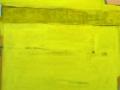 16_2011 Acryl auf Lwd 100x100cm (2)