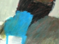 5_2010 Acryl auf Lwd 60 x60cm (2)