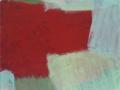 6_2010 Acryl auf Lwd 50x50cm