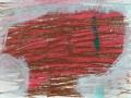 11_Mischtechnik auf Karton 12x17 cm