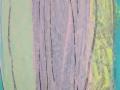 7_Mischtechnik auf Karton 17x12 cm