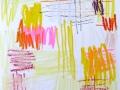 12_Pastellkreide auf Karton 15x15 cm